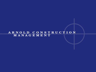 Arnold Construction Management