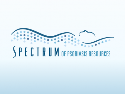 Spectrum of Psoriasis Resources