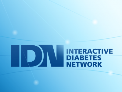 Interactive Diabetes Network